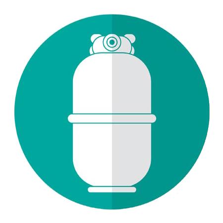 20kg-bombola-gas-quartu-sant-elena