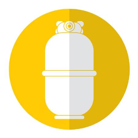 62kg-bombola-gas-quartu-sant-elena