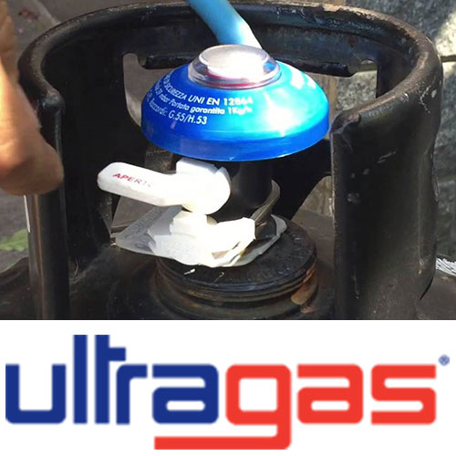 ultragas-incastro